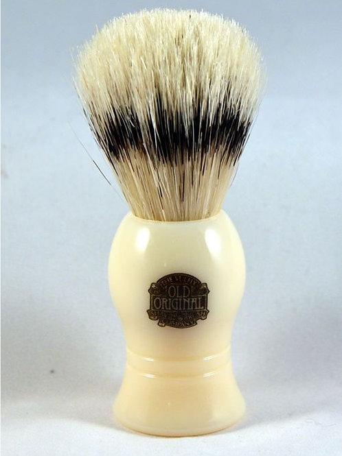Vulfix Shave Brush No 9 Pure Bristle