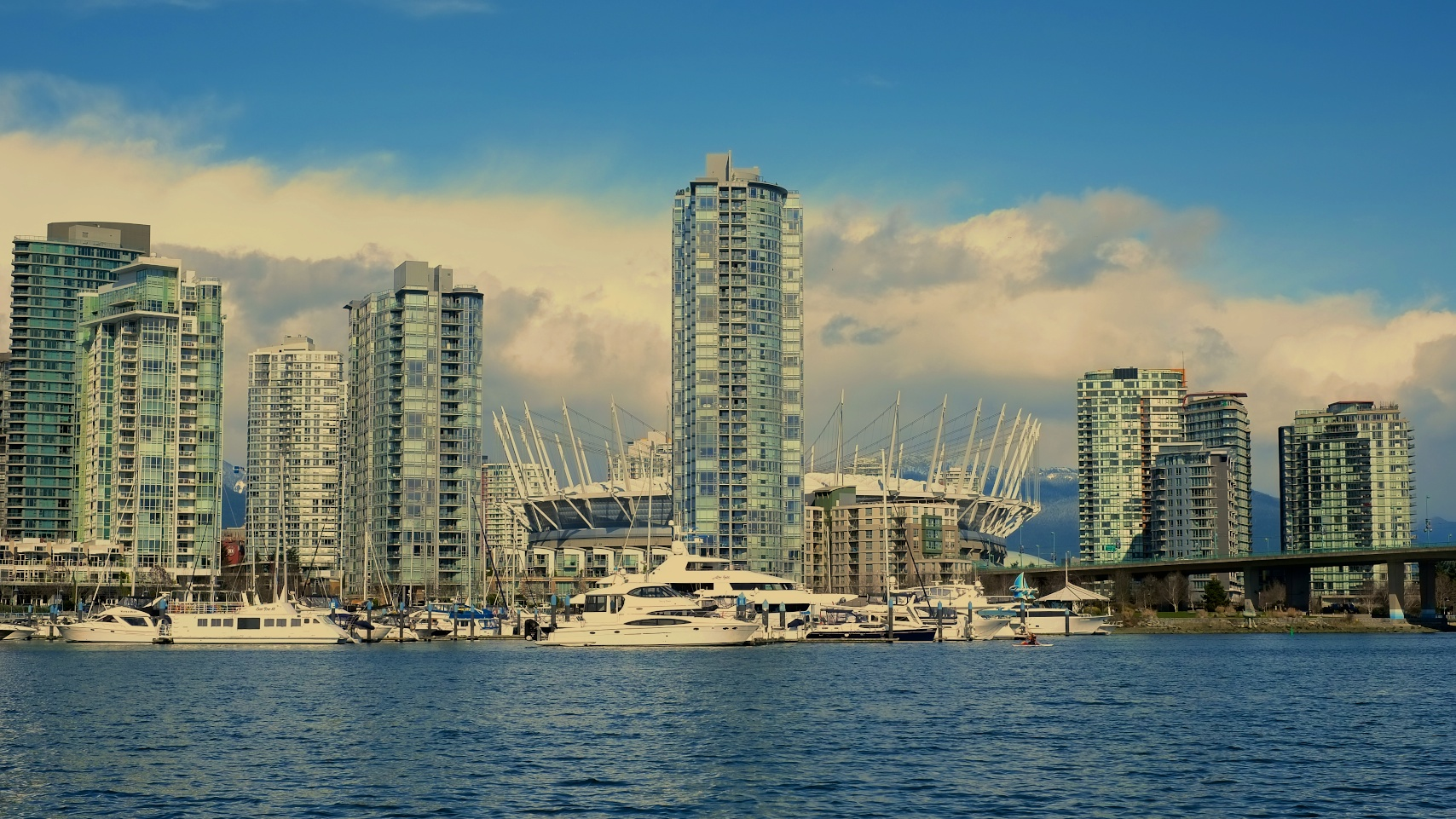 vancity skyline bc place wix.jpg