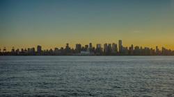 vancity skyline wix.jpg