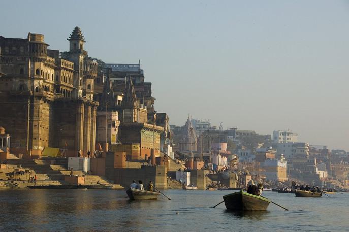 india-nepal-(220).jpg