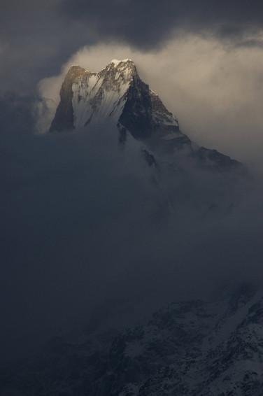 india-nepal-(300).jpg