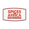 Spices for Afirca Logo