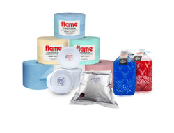 Handy Brand Products