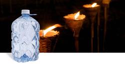 Handy Brand Lamp Oil