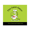 The Cater-Gator Logo