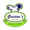 Gastao's Logo