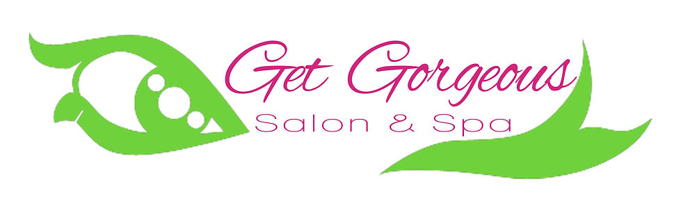 Get Gorgeous St. Paul Salon and Spa