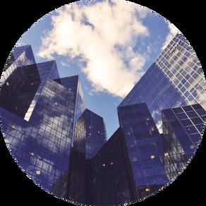 Os Pilares de um projeto de Governança Corporativa