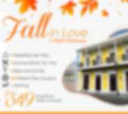 fall hotel.png