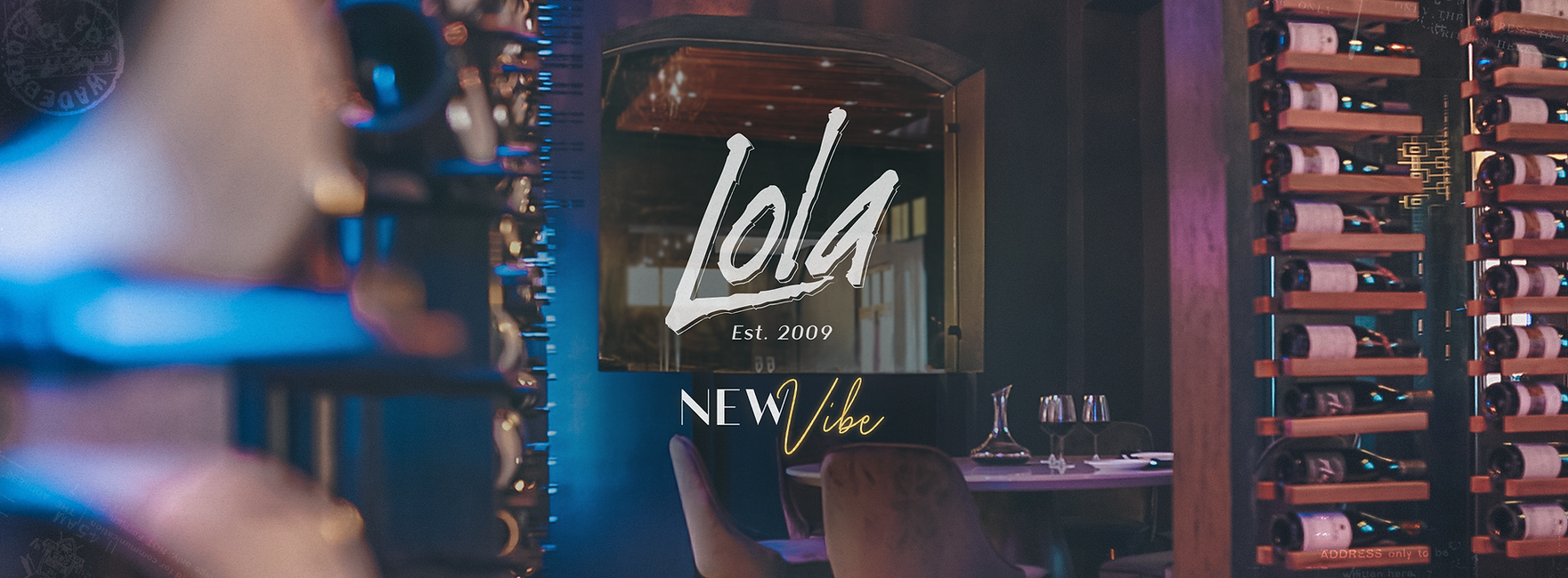 cover photo Lola 2020 2.png