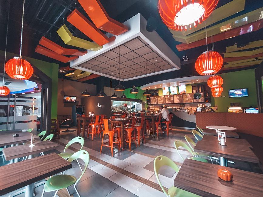 Melao Coffee Shop.jpg