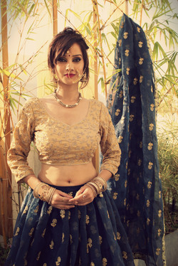 bridal boutiques in pune