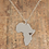 Thumbnail: HEART OF AFRICA