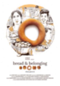 Bread & belonging vertical .png