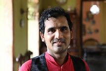 3_Prajal Sakhardande (2)-min.JPG