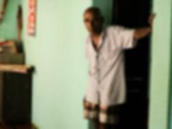6_Babuso S Simepurushkar-min.jpg