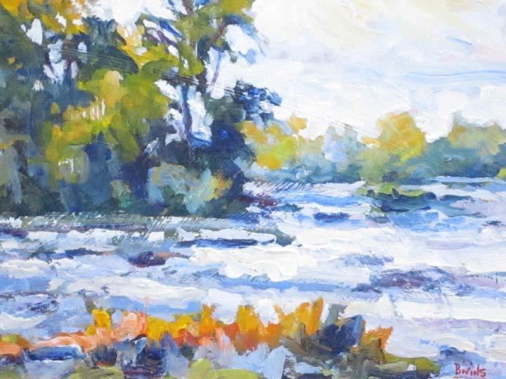 Maumee-River-Grand-Rapids.jpg