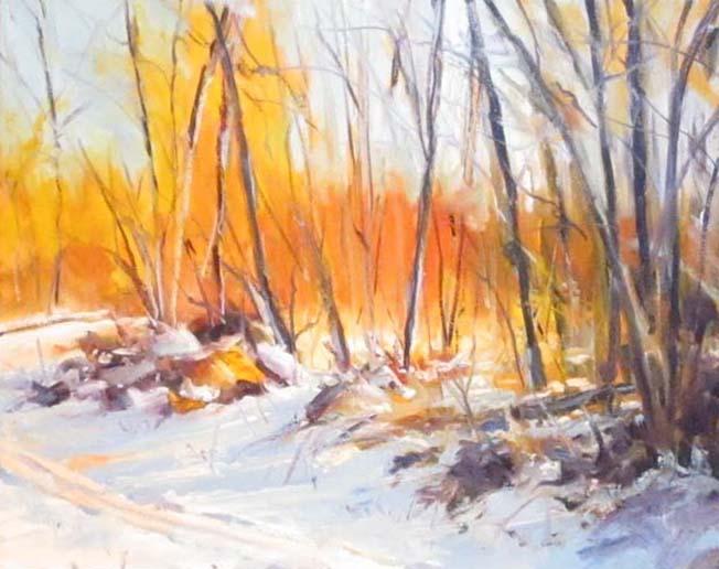 Orange-Winter1.jpg