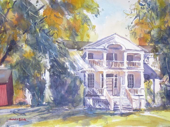 Historic-Wolcott-House-Maumee-Ohio.jpg