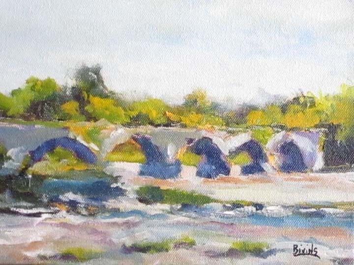 Old-Train-Bridge-Grand-Rapids-Ohio1.jpg