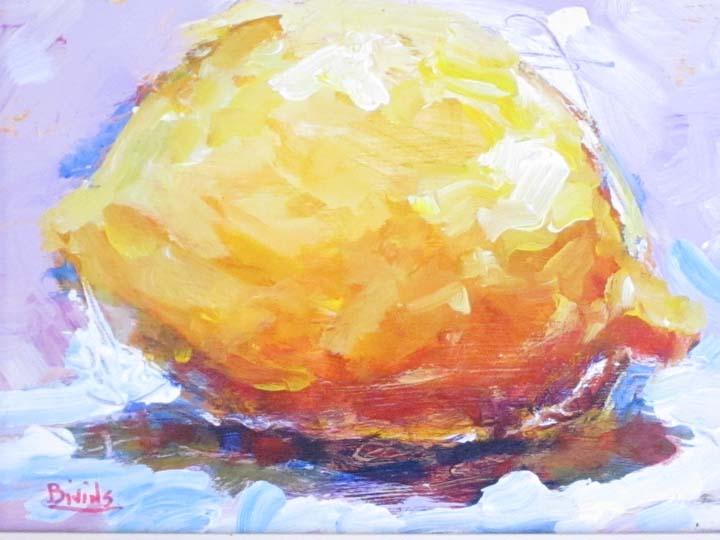Im-Just-a-Lemon.jpg