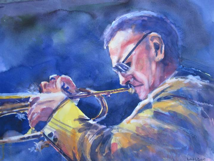 Jimmy-Cook-trumpet.jpg