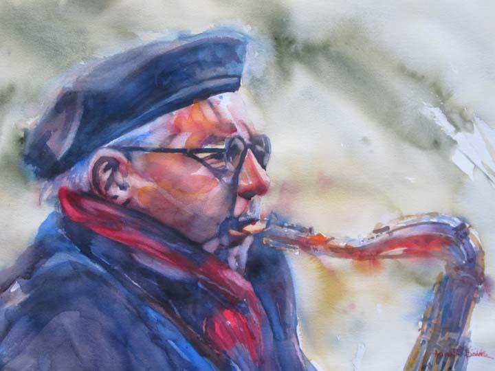 Charles-Lloyd-Saxophone-Man.jpg