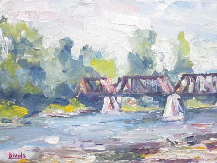 Bridge-Along-the-Maumee-River.jpg