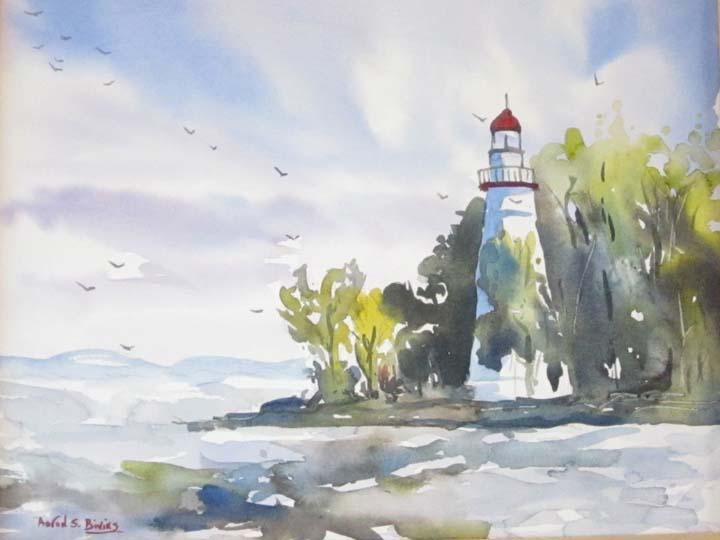 Marblehead-Lighthouse-Lake-Erie.jpg