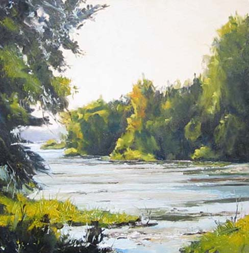 Maumee-River-Grand-Rapids-Ohio.jpg