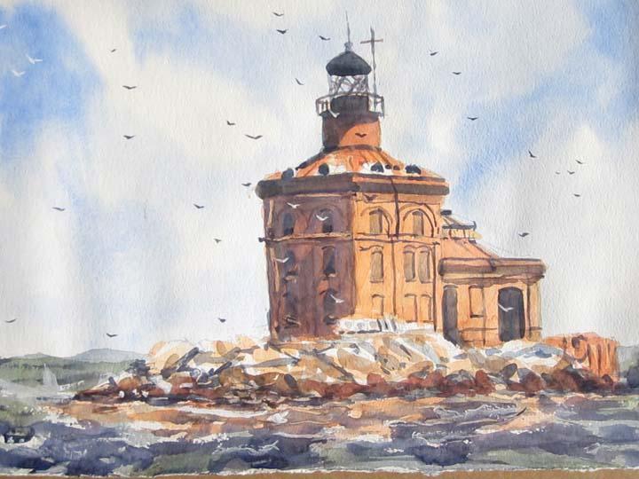 Toledo-Harbor-Lighthouse-Lake-Erie.jpg