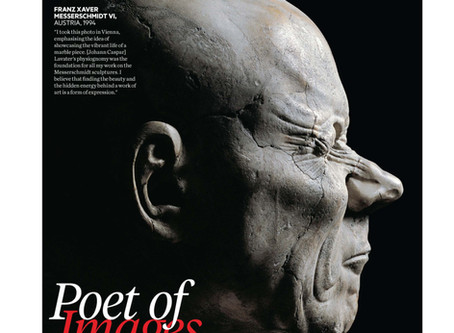 Poets of Image