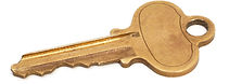 Standard-lock-key.jpg