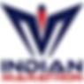 IM-Logo-Transy.png