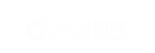 CRS Reverse logo short.png