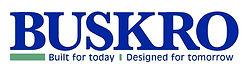 Good buskro_logo2.jpg