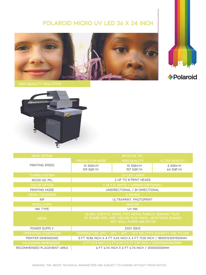 Polaroid Micro UV LED specs.jpg
