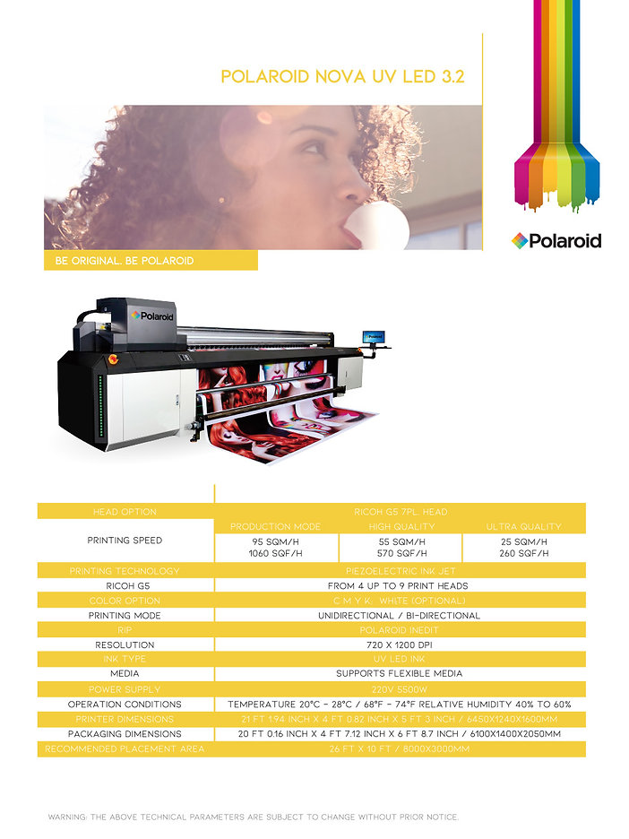 Polaroid Nova ingles-2 specs only.jpg