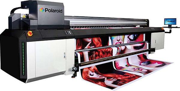 Polaroid Nova Ingles-2 mini.jpg