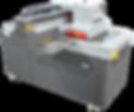 Polaroid Micro UV LED nueva ingles-1.png
