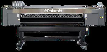 Polaroid Second G UV  ingles-2.png