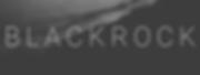 Blackrock.png