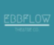 EBBFLOW.png
