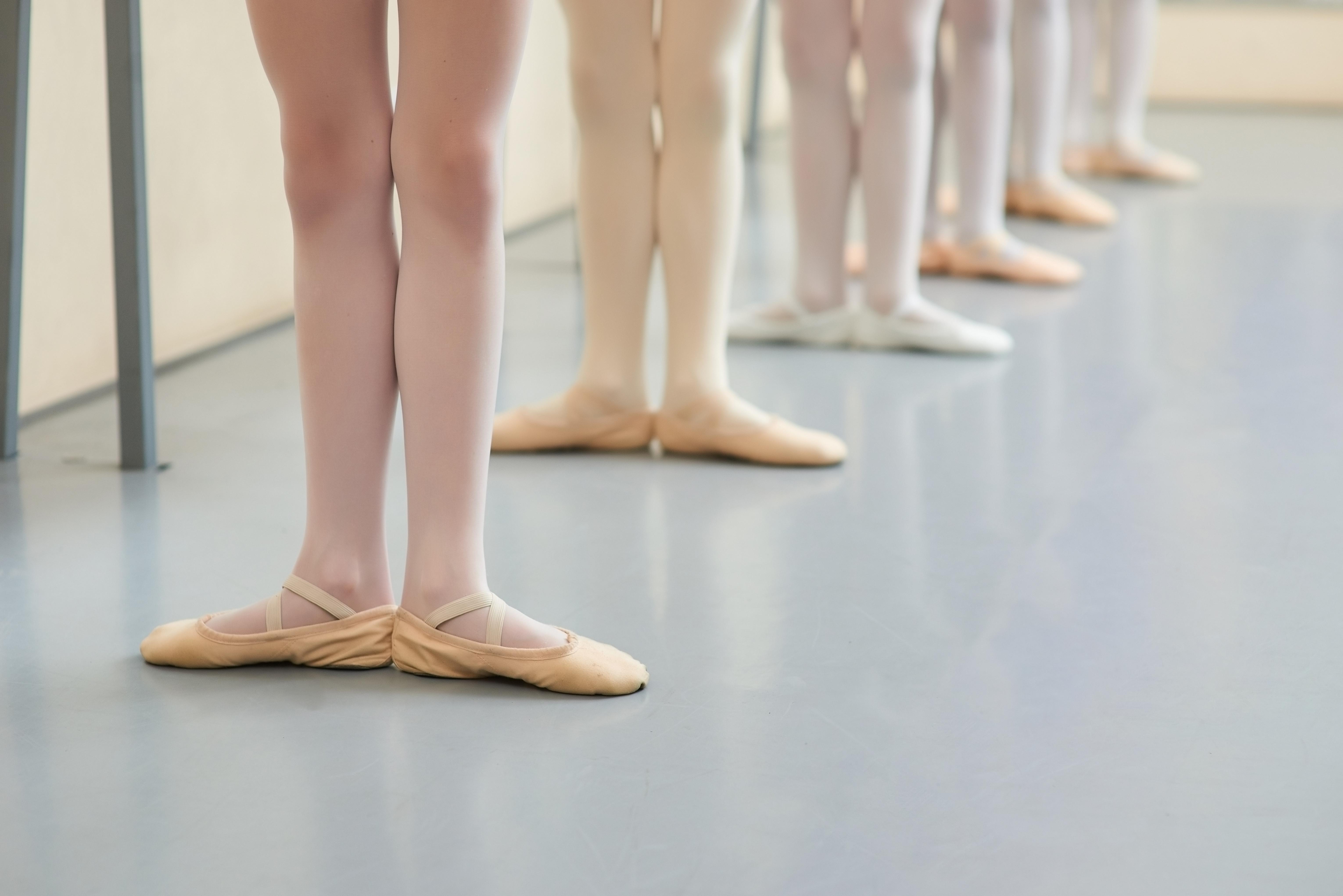 Dancer Screening