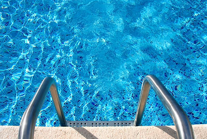 Connect with Pristine Pool Service in Navarre, FL