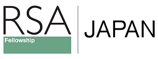 RSA_Japan logo_png (1).PNG