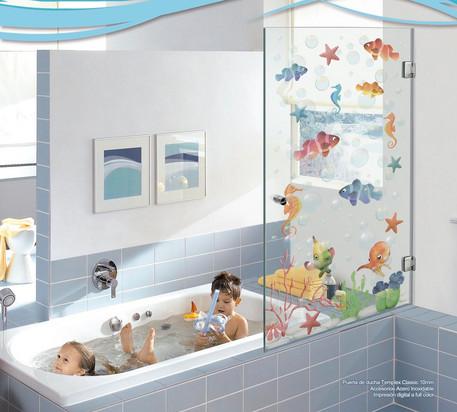 Disfrute de su creatividad y comodidad  con las láminas decorativas, y las láminas de protección.