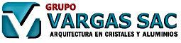 Grupo Vargas Sac (Cristales templados y aluminios)