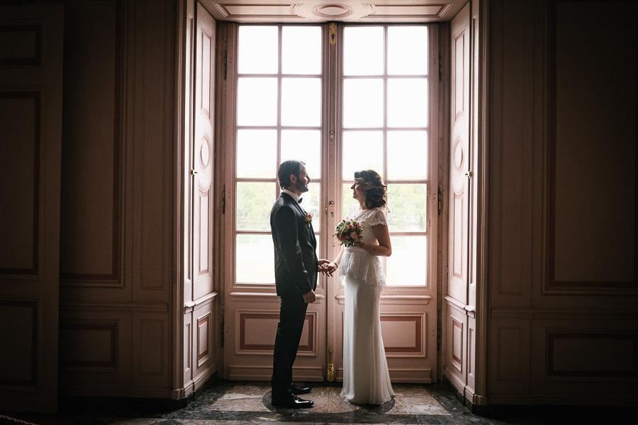 012_Wedding_Story_900px_Q85_009.jpg