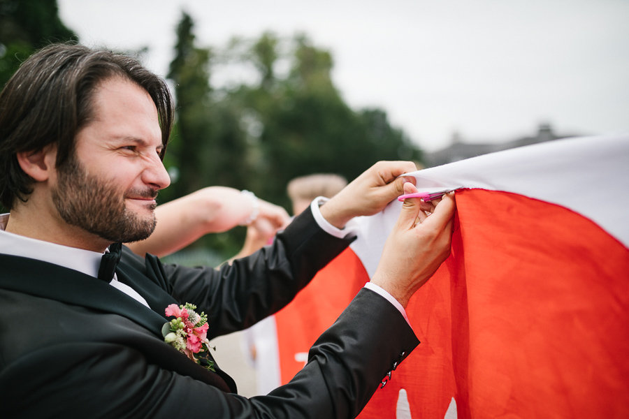 012_Wedding_Story_900px_Q85_026.jpg